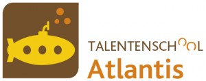 logo_BS_Atlantis