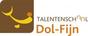 logo_wijkschool_dol-fijn_update.eps